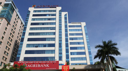 Agribank lọt Top 10 ngân hàng thương mại Việt Nam uy tín năm 2020