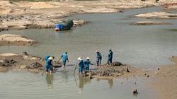 Quảng Ninh: Nước sạch đã ổn định trở lại tại khu du lịch Bãi Cháy