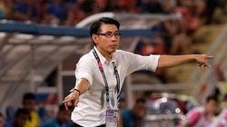 Tin sáng (31/7): AFF Cup 2020 bị hoãn, HLV Tan Cheng Hoe lại khiêu chiến thầy Park