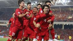 """AFF Cup 2020 chưa chốt hoãn, HLV Malaysia đã vui như """"vớ được vàng"""""""