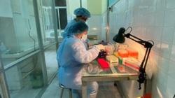 Hải Phòng: Chuyên gia Hàn Quốc nghi nhiễm Covid-19 đã có kết quả xét nghiệm âm tính