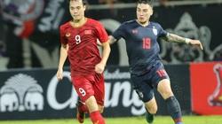 Nếu AFF Cup 2020 bị dời sang 2021, đội tuyển nào hưởng lợi nhất?
