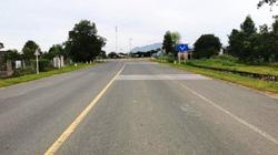 Kết luận thanh tra Dự án QL55 tỉnh Bình Thuận: Cơ bản đúng quy định!