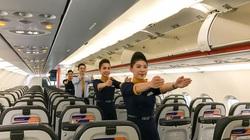 """""""Xóa"""" thương hiệu Jetstar Pacific đổi thành Pacific Airlines sẽ có đổi gì?"""