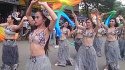 Xin ý kiến về việc hoãn tổ chức Festival Huế 2020 do dịch Covid-19