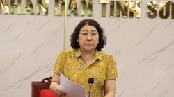 Sơn La: Tăng cường cán bộ y tế ở các điểm thi THPT năm 2020