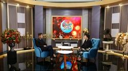 """Đạo diễn nổi tiếng tiết lộ """"mốt"""" cặp kè """"phi công trẻ"""" lên ngôi trong showbiz Việt"""