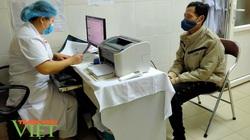Trung tâm Y tế Tân Uyên: Chú trọng nâng cao chất lượng khám chữa bệnh