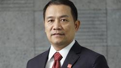 Công ty Chứng khoán SSI có tân Tổng Giám đốc