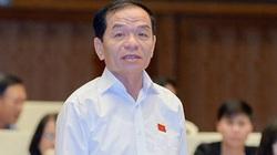 """ĐBQH Lê Thanh Vân: Khuyến khích, bảo vệ hiền tài, phải trừng trị thích đáng kẻ """"cậy vây, cậy càng"""" ngáng trở"""