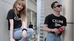 """Sơn Tùng MTP khoe thành tích trên sân cỏ, bạn gái tin đồn """"lòng thầm lo lắng"""""""