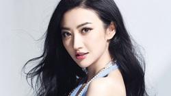 """""""Đệ nhất mỹ nữ Bắc Kinh"""" thừa nhận từng bị biến chứng vì """"dao kéo"""" hỏng, phải cắt mí mắt 3 lần"""