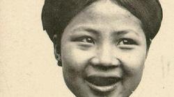 Tại sao răng đen là tiêu chuẩn cho cái đẹp của người Việt xưa?