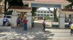 Gia Lai: 21 trường THCS phải thi lại vì lộ đề thi môn Ngữ văn lớp 9