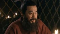 Vì sao Tào Tháo để Quan Vũ ở cùng một phòng với hai người vợ Lưu Bị?