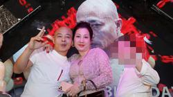 Lộ diện người chối tội, nhận vơ người thân trong vụ đấu giá liên quan vợ Đường Nhuệ