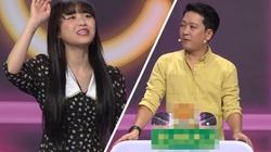 """Han Sara khiến Trường Giang """"trẹo lưỡi"""", Hari Won nhiệt tình """"bắn tim"""""""