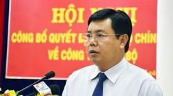 Cà Mau có tân Bí Thư Tỉnh ủy