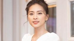 Ngô Thanh Vân tiết lộ bí quyết giữ gìn nhan sắc không tuổi