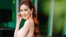 Hoa hậu Phan Thị Mơ dành tâm huyết cho du lịch Đồng bằng sông Cửu Long