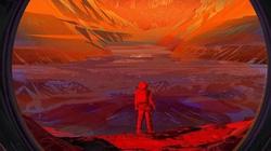 Nasa sẽ làm gì để có thể đưa con người lên sinh sống trên Sao Hỏa?