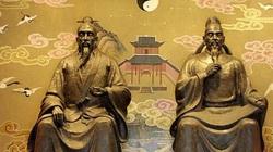 """Báo ứng bi thảm của hai nhà tiên tri nổi danh Trung Hoa dám cả gan """"tiết lộ thiên cơ"""""""