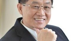 Biến lắng xuống ở Coteccons, ông Nguyễn Bá Dương xin lỗi cổ đông