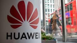 """Nhìn Huawei chính thức bị Anh cấm cửa, loạt đối thủ vội vã """"chớp thời cơ"""""""