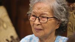 """NSƯT Hoàng Yến - bà Vi phim """"Của để dành"""" qua đời ở tuổi 88"""