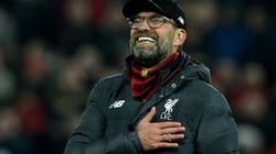 Liverpool lấy lại thể diện, Klopp làm rõ tin đồn mua siêu sao của Bayern