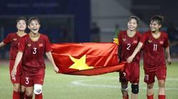 """AFC dự đoán bất ngờ về """"giấc mơ World Cup"""" của bóng đá Việt Nam"""