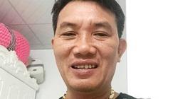 """""""Tèo Mỡ"""" ở Phú Quốc bị truy tố"""