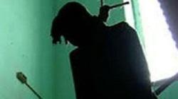 Cái chết bất thường của 1 dược sĩ ở Tuyên Quang