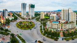 Bắc Ninh phê duyệt quy hoạch Khu đô thị sinh thái Thuận Thành hơn 760ha