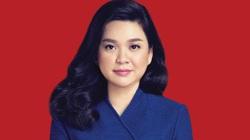 Ngân hàng của bà Nguyễn Thanh Phượng niêm yết cổ phiếu với giá 10.700 đồng
