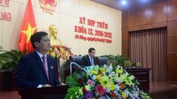 Chủ tịch HĐND Đà Nẵng: Một số cán bộ làm việc cầm chừng, thiếu nhiệt huyết