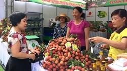 58,2% xã đạt chuẩn nông thôn mới đạt tiêu chí an toàn thực phẩm