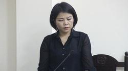NÓNG: Y án 7 năm tù với cựu thượng uý Công an vụ gài ma tuý vào ô tô người tình