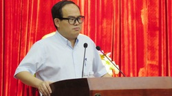 Ban Bí thư điều động Phó trưởng Ban Tổ chức Trung ương giữ chức Phó Bí thư Tỉnh ủy Đồng Nai