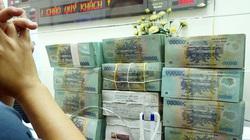 Lãi suất giảm liên tục, trăm ngàn tỷ ứ đọng trong ngân hàng