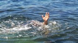 TT-Huế: Nam thanh niên chết đuối thương tâm khi tắm sông