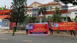 """Khởi tố Tổng giám đốc Công ty Thiên Ân Phát vì vẽ nhiều dự án """"ma"""" để lừa đảo"""