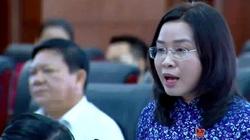 """Đà Nẵng: """"Thủ tục nhận gói hỗ trợ 62.000 tỷ rườm rà khiến nhiều người bỏ cuộc"""""""