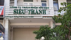 Khách hàng đau đầu vì mua căn hộ tại dự án chung cư Nam An