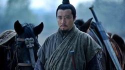 Công thần được Lưu Bị tín nhiệm lại hại chết 3 người trong Ngũ Hổ tướng