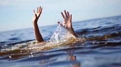 Đoàn du khách du lịch Quy Nhơn, 3 người bị sóng đánh tử vong