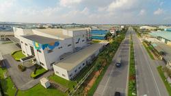 Bất động sản công nghiệp: Giá đất tăng, giá cho thuê xưởng ổn định