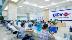 Diễn biến mới vụ đại án xảy ra tại Ngân hàng BIDV