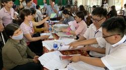 Dự án sân bay Long Thành: 104 hộ được nhận hơn 193 tỷ đồng tiền bồi thường