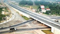 Quảng Ninh thành lập khu kinh tế ven biển quy mô hơn 13.000 ha